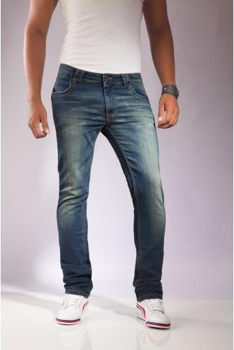 Mens Jeans Online