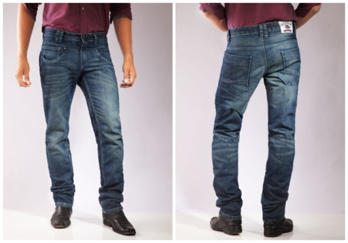 Purchase Jeans Online