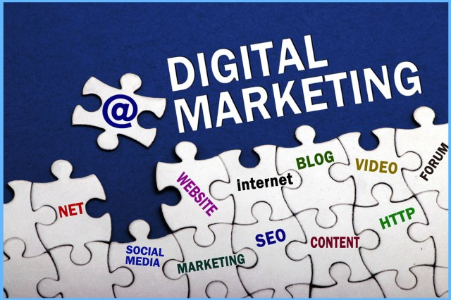 digital-marketing-company-in-mumbai
